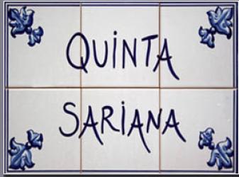 Quinta Sariana